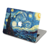 macbook decal pro sticker macbook air decal laptop macbook top decal front sticker 3M decal sticker apple macbook decal skin front cover