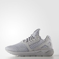 adidas Tubular Runner Shoes - Grey | adidas US