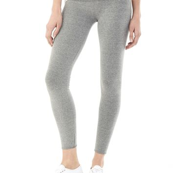 Groundwork Eco-Lycra Leggings
