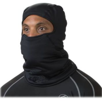 RedHead XTS Insulated Balaclava for Men | Bass Pro Shops