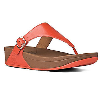 FitFlop The Skinny Sandals