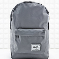 Herschel Classic 21L Backpack in Grey - Urban Outfitters