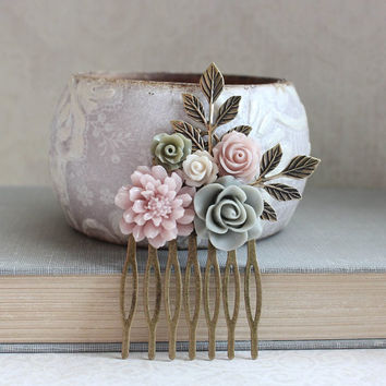 Best Dusty Rose Wedding Products On Wanelo