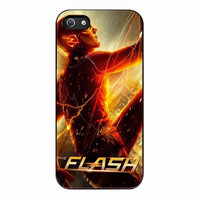 The Flash for iPhone 5S Case *01*