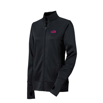 AdvoCare Womens Full Zip Jacket | Jackets | Other | Womens | Advocare Catalog | AdvoCare Apparel