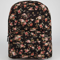 VANS Realm Backpack | Backpacks