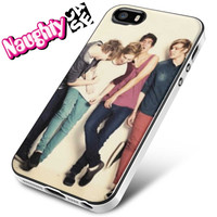 5 Seconds Of Summer (5sos) iPhone 4s iphone 5 iphone 5s iphone 6 case, Samsung s3 samsung s4 samsung s5 note 3 note 4 case, iPod 4 5 Case
