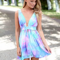 BACHELORETTE DRESS , DRESSES, TOPS, BOTTOMS, JACKETS & JUMPERS, ACCESSORIES, 50% OFF SALE, PRE ORDER, NEW ARRIVALS, PLAYSUIT, GIFT VOUCHER, Australia, Queensland, Brisbane