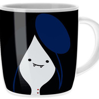 Adventure Time Mug: Marceline