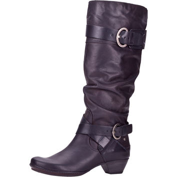 Pikolinos Brujas Original Boot - Women's