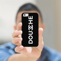 Douche Couture iPhone 5s case by Rex Lambo | Casetagram