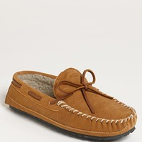 Men's Minnetonka 'Casey' Slipper,