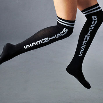 Business Socks | SnorgTees