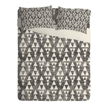 Holli Zollinger Stacked Sheet Set Lightweight