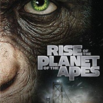 James Franco & Andy Serkis & Rupert Wyatt-Rise of the Planet of the Apes