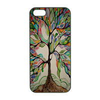 samsung note3 case,samsung S3 case,samsung S4 case,samsung note2 case,samsung s4 mini case,IPhone 5c case,iphone 5s case,iphone 5 case