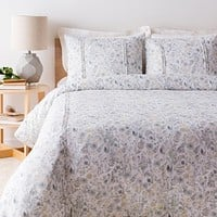 Surya Aiken Twin Set - Bedding