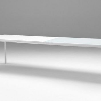 Ghedi Dining Table by Midj