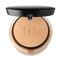 Luminous Silk Powder Foundation - Giorgio Armani Beauty | Sephora