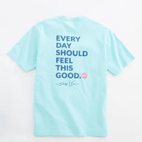 Find the Latest Men's Clothing at vineyardvines.com