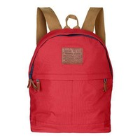 The Ewington Rucksack | Jack Wills