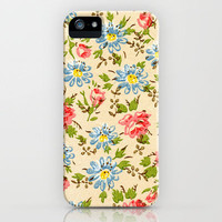 BE HAPPY iPhone Case by Julie Qiu | Society6