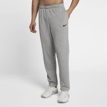 Nike Dry Men's Training Pants. Nike.com