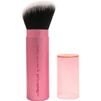 Real Techniques Retractable Kabuki Brush | Ulta Beauty