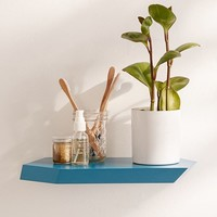Aiya Floating Shelf | Urban Outfitters