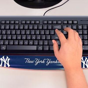 FANM-17791-MLB - New York Yankees