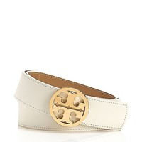 TORY BURCH Belts & Headbands : Women's Designer Accessories | TORY BURCH