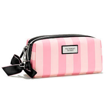 Small Beauty Bag - Victoria's Secret - Victoria's Secret