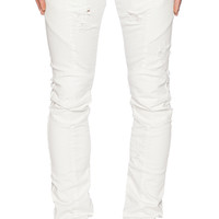 Pierre Balmain Jeans in White
