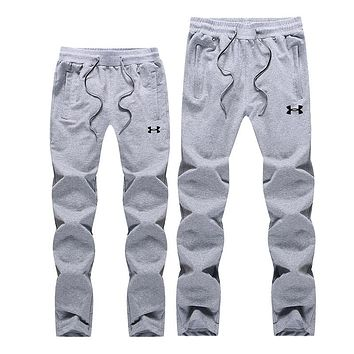 Trendsetter UNDER ARMOUR Women Men Lover Casual Pants Trousers Sweatpants