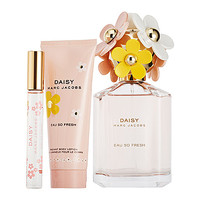 Daisy Eau So Fresh Gift Set - Marc Jacobs Fragrance | Sephora