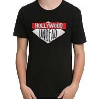 Hot Topic - Search Results for hollywood undead