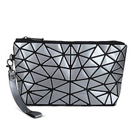 Women Clutch Fashion Messenger Bag Beach Bag Handbag