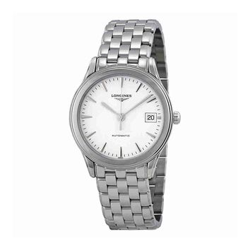 Longines Flagship Automatic Mens Watch L47744126