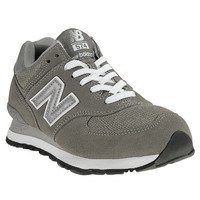 New Balance 574 Women's 574 Shoes