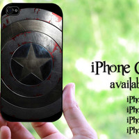 captain america case for galaxy s3,s4 case ,iPhone 4 case, iPhone 4s case, iPhone 5 case, iPhone 5s case, iPhone 5C case