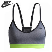 Original New Arrival 2017 NIKE Women's Sports Bras Sportswear