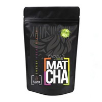 100% Natural Organic Japanese Matcha Green Tea Powder