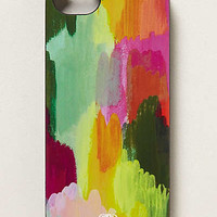Paint Strokes iPhone 5 Case