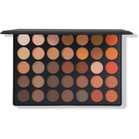 35O Nature Glow Eyeshadow Palette | Ulta Beauty