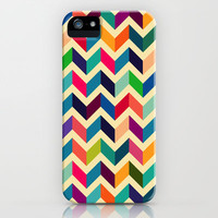 Lab colors iPhone & iPod Case by Msimioni