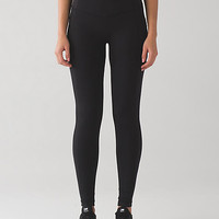 All The Right Places Pant II *28"