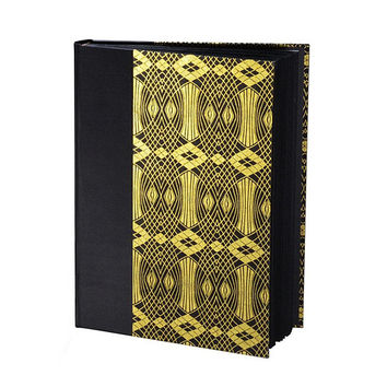 Photo Album Gatsby  Large Portrait 30 pages