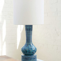 Assembly Home Claus Lamp Base - Urban Outfitters