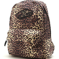 Vans Realm Backpack at PacSun.com
