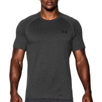 Under Armour Men's Tech Three-Quarter Sleeve Shirt